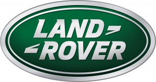 LANDROVER kindly sponsor IHWT ART EXHIBITION EVENT 23rd June at National Stud
