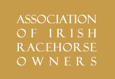 Association of Irish Racehorse Owners