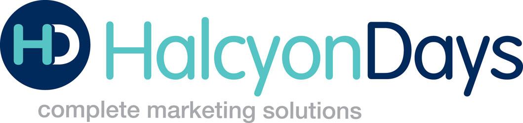 Halcyon-Days