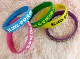 Cool-To-Be-Kind-Bracelet