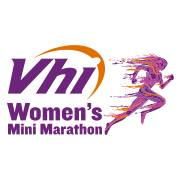 VHI Women's Mini Marathon is on Bank Holiday Monday 5th June