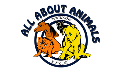 All About Animals_opt